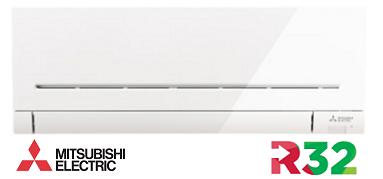 Mitsubishi_Electric_AP